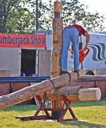 LumberjacksButt