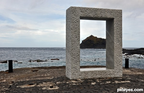 Frame Art picture, by Lefa for: best stock photography contest ...