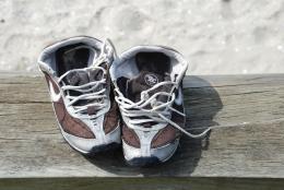 Abandonedshoes
