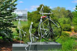 UnlikelyCyclists