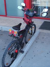 Bikerwithavision