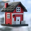 birdhouse photoshop contest
