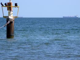 Coastalguard