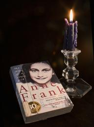 AnneFranksdiary