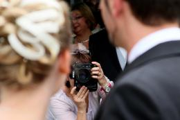 Weddingphotographer