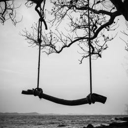 Swingswing