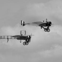 Veryoldplanes