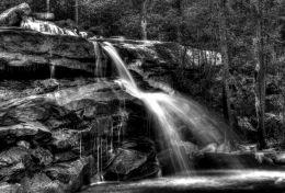 The Falls x4