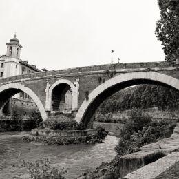 Oldbridge