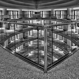 HotelInterior