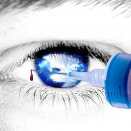 Cureforblindness2090