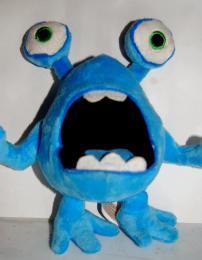 Bluetoy