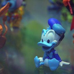 MickeyBlu