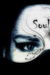 MidnightSoul
