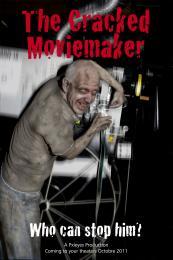 ThecrackedMoviemaker