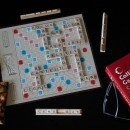 board games 2018 photography contest