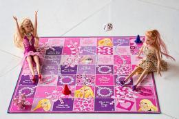 Barbiesatplay