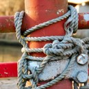 boat rope source image
