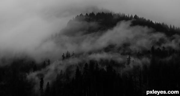 Darkness Falls by Jessica Sorensen