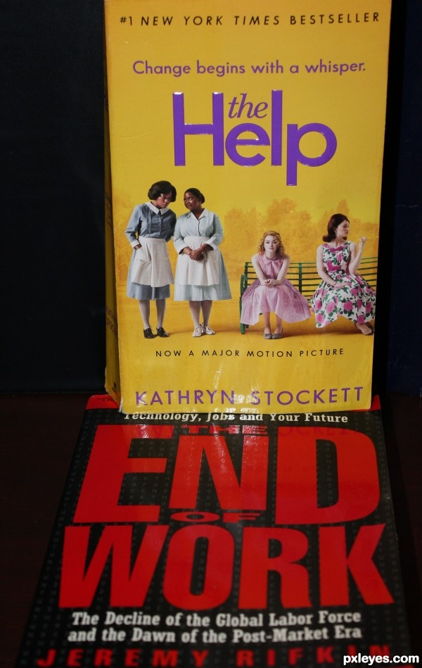 End of help