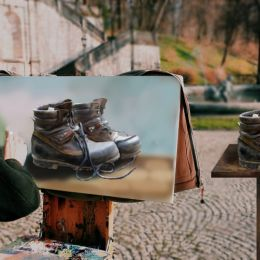 OutdoorPainting