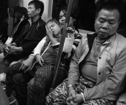 Publictransport