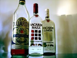 Booze Picture