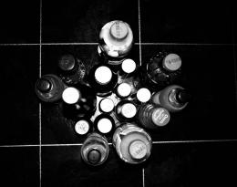 Bottles Picture