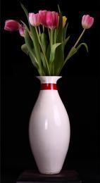 Bouquetoftulips