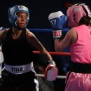 boxing photoshop contest