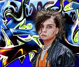 Punk Doo