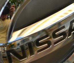NissanampNikon