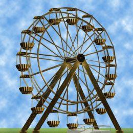 thegoldenwheel