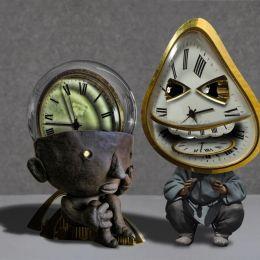 TimeGossip