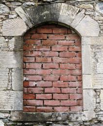BrickedUp