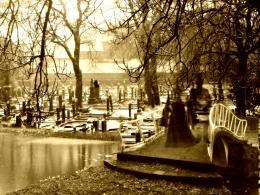 graveyardwatch