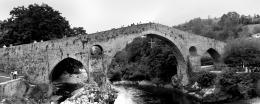 Romanbridge