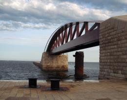 breakwaterbridge