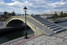 bridgetoNeverland