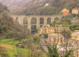 historicaqueduct