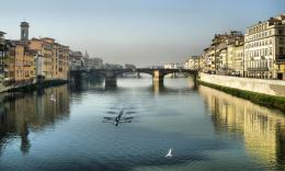 in florence.italy