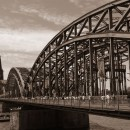 bridges 2018 photography contest
