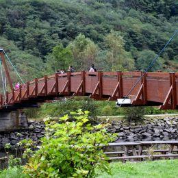 SmallriverBigbridge