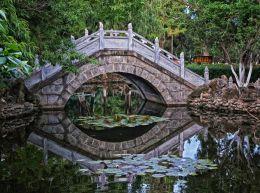 Bridge (Classic)