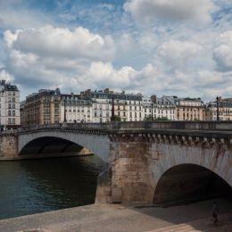 PontdelaTournelle