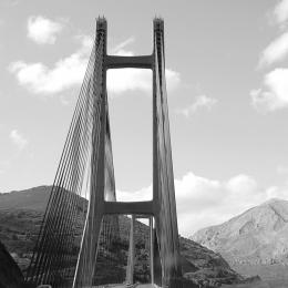 Highwaybridge