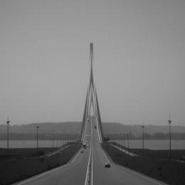 RoadtoLeHavre