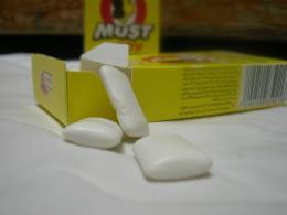 whitegum