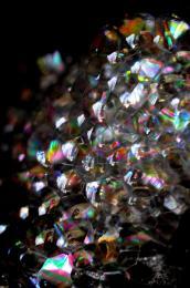 Alotofbubbles