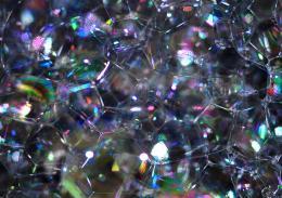 BubblesDreams
